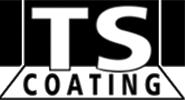 Gulvfirma i Taastrup
